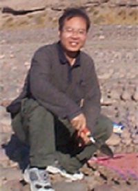 Chen Dong